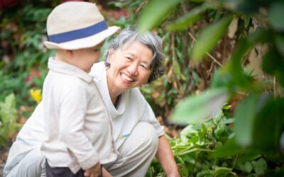 7 Tips for Caring for Elderly Parents at Home