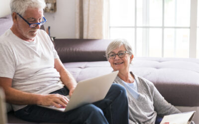7 Ways Seniors Can Be Protected From Scam Artists