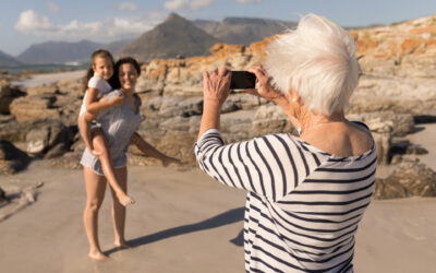 Busting Myths: 9 Common Misconceptions About Aging