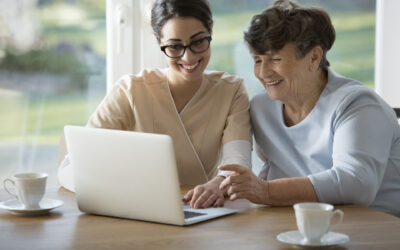 Weighing Your Options: How Much Does Home Care Cost?